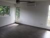 Alquiler y venta de casa en Las Colinas