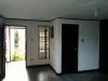 Hermosa casa en venta en Los Robles