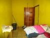 Casa en venta en Santo Tomas, Chontales