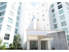 Precioso apartamento en Pinares Santo Domingo