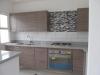 Moderna casa en renta en Las Colinas