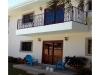 Alquiler de apartamento amueblado en Las Colinas