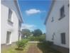 Alquiler de apartamento en Las Colinas