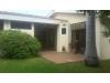 Alquiler de casa en Puntaldia / Villa fontana