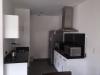 Precioso apartamento en Carretera Sur,