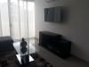 Apartamento en renta en Pinares de Santo Domingo