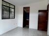 Foto 10 - Hermosa casa en venta en Carretera Masaya
