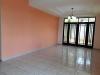 Foto 11 - Hermosa casa en venta en Carretera Masaya