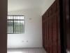 Foto 12 - Hermosa casa en venta en Carretera Masaya