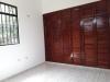 Foto 13 - Hermosa casa en venta en Carretera Masaya