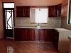 Foto 19 - Hermosa casa en venta en Carretera Masaya