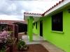 Foto 2 - Hermosa casa en venta en Carretera Masaya