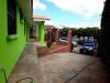 Foto 5 - Hermosa casa en venta en Carretera Masaya