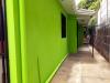 Foto 6 - Hermosa casa en venta en Carretera Masaya