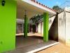 Foto 7 - Hermosa casa en venta en Carretera Masaya