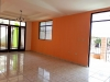 Foto 9 - Hermosa casa en venta en Carretera Masaya