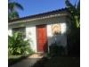 Hermosa casa en renta en El Mirador, Santo Domingo