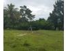 Foto 5 - Venta de terreno en Niquinohomo