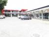 Renta  de módulo en plaza Isabella, Las Colinas