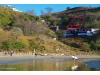 Foto 1 - Se vende terreno en San Juan del sur