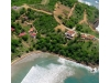 Foto 3 - Se vende terreno en San Juan del sur