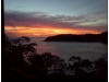 Foto 4 - Se vende terreno en San Juan del sur