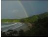 Foto 5 - Se vende terreno en San Juan del sur