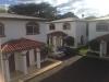 Foto 10 - Se renta apartamento amueblado en Los Robles