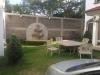 Foto 11 - Se renta apartamento amueblado en Los Robles