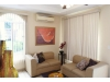Foto 2 - Se renta apartamento amueblado en Los Robles