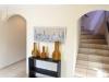 Foto 3 - Se renta apartamento amueblado en Los Robles