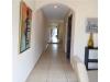 Foto 4 - Se renta apartamento amueblado en Los Robles