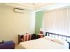Foto 5 - Se renta apartamento amueblado en Los Robles