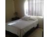 Foto 6 - Se renta apartamento amueblado en Los Robles
