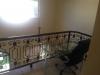 Foto 7 - Se renta apartamento amueblado en Los Robles