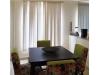 Foto 8 - Se renta apartamento amueblado en Los Robles