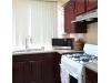 Foto 9 - Se renta apartamento amueblado en Los Robles