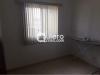 Se renta casa amueblada en Portal de las colinas