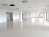 Alquiler de local de oficina en Plaza España