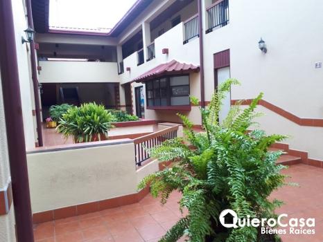 Renta local para oficina en Plaza España