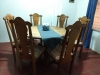 Alquiler de apartamento en Lomas de Villa Fontana