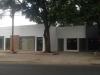 Renta de módulo en Los Robles