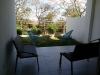 Apartamento con o sin muebles en Villa Fontana,