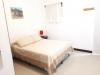 Precioso apartamento  en la Jean paul Genie