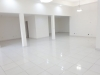 Alquiler de oficina en Montoya