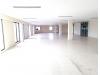 Renta de local ideal para call center en Plaza España