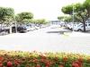 Alquiler de local en Plaza España de 84 mts2