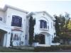 Preciosa casa en venta en Estancia de Santo Domingo