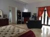 Foto 16 - Se vende casa en La Estancia Santo Domingo