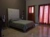 Foto 18 - Se vende casa en La Estancia Santo Domingo